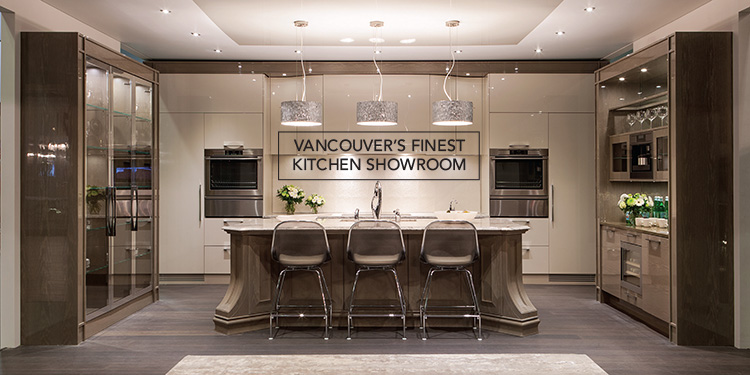 V6B Design Group  Interior Kitchen and Bath Vancouver bathroom design ideas